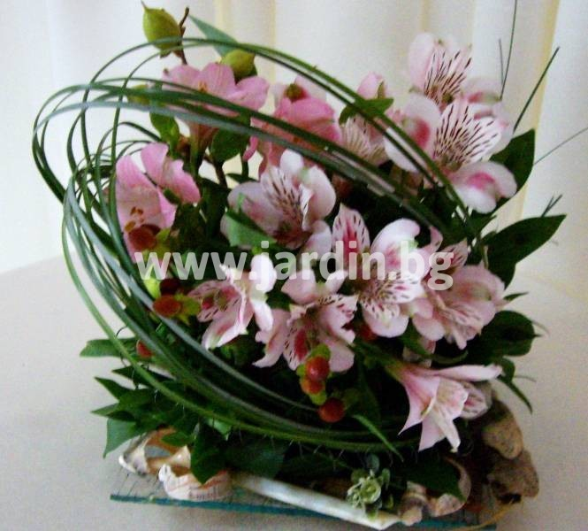 40.delivery-to-bulgaria-flowers