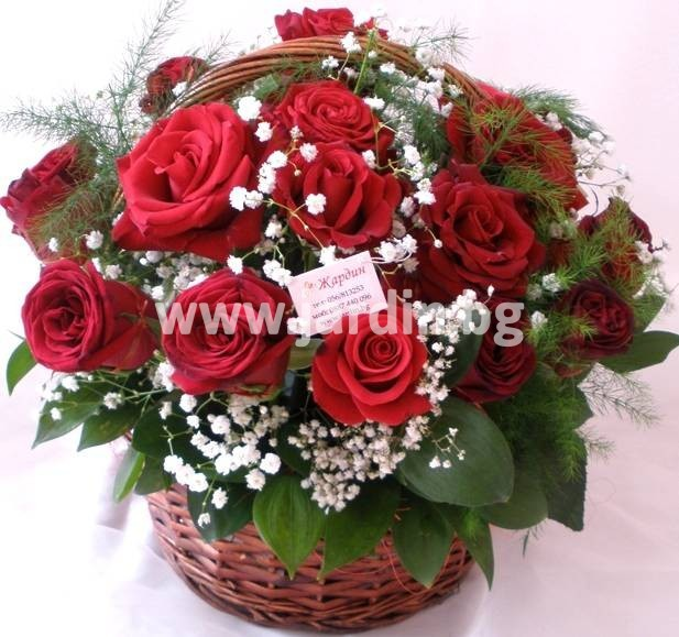19_delivery-to-bulgaria-roses- delivery-flowers