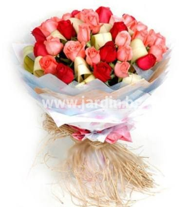 20_delivery-to-bulgaria-roses- delivery-flowers