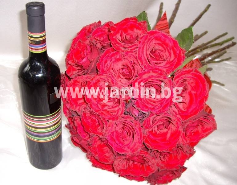21_delivery-to-bulgaria-roses- delivery-flowers