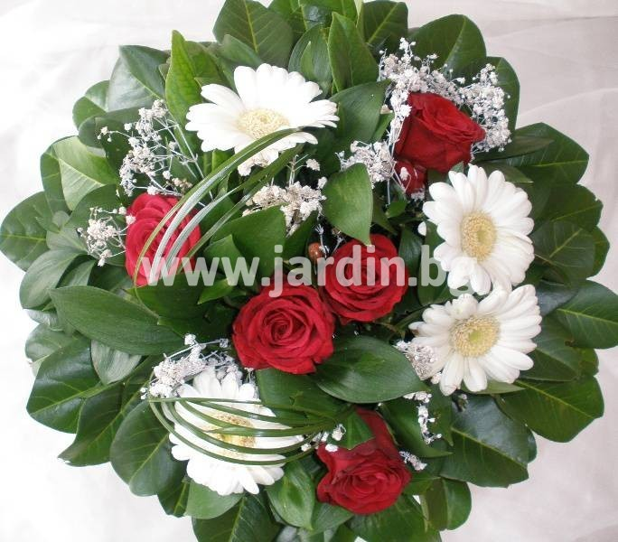 22_delivery-to-bulgaria-roses- delivery-flowers