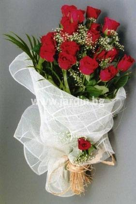 24_delivery-to-bulgaria-roses- delivery-flowers