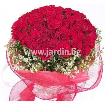 25_delivery-to-bulgaria-roses- delivery-flowers