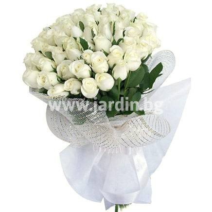 27_delivery-to-bulgaria-roses- delivery-flowers