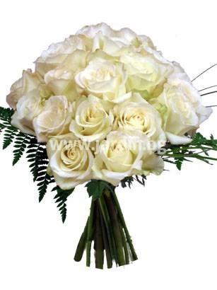 30_доставка на цветя_св_влас_поморие_китен
