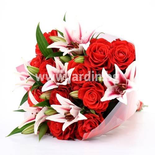 32_доставка на цветя_св_влас_поморие_китен