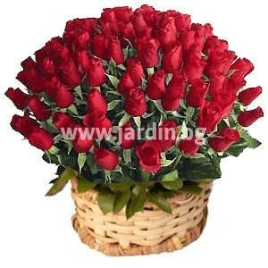 36_delivery_flowers-to-bulgaria-roses