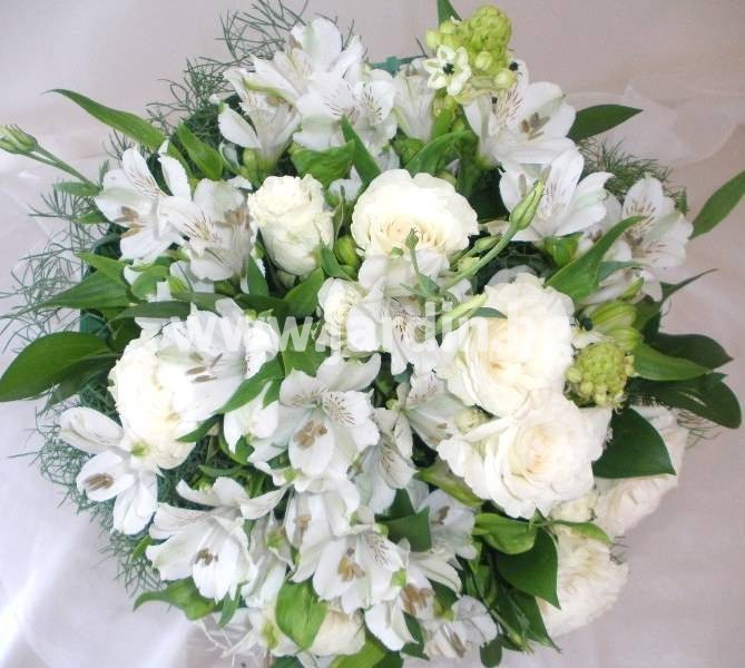 6-delivery-to-bulgaria-delivery-bouquet (2)