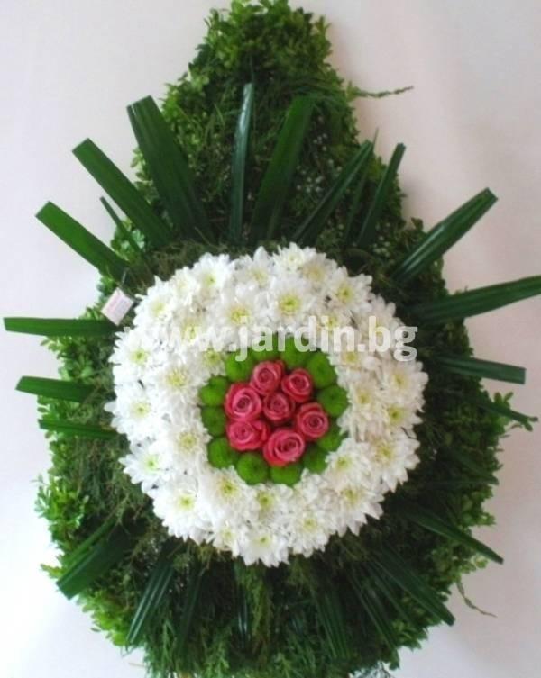 _доставка_цветя_бургас