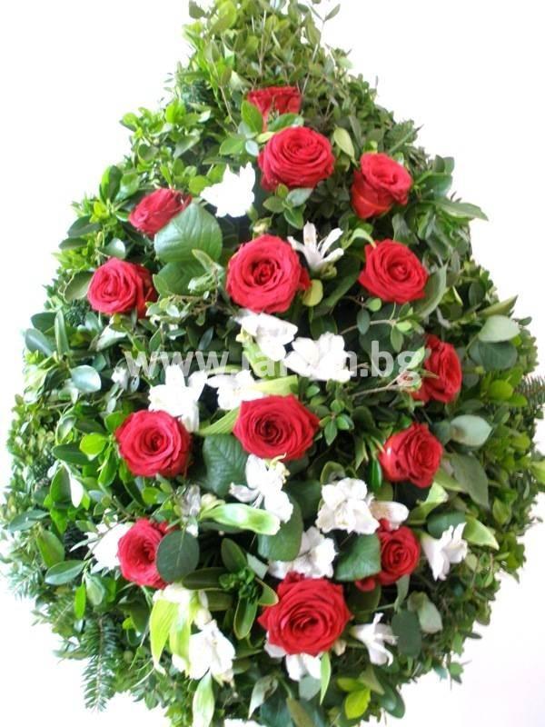 _цветя_венци (2)