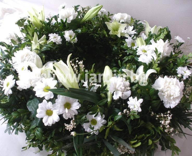 _цветя_венци (3)