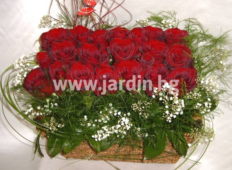 12-delivery-to-bulgaria-basket-delivery-flowers