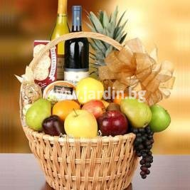 17-delivery-to-bulgaria-basket-