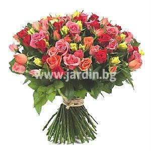 51_delivery_flowers-to-bulgaria-roses
