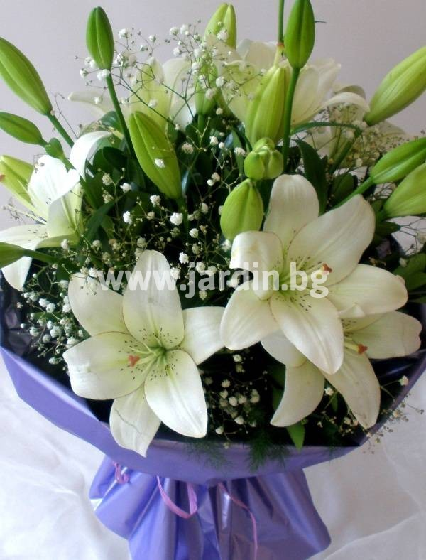 55-delivery-to-bourgas-lilies (2)