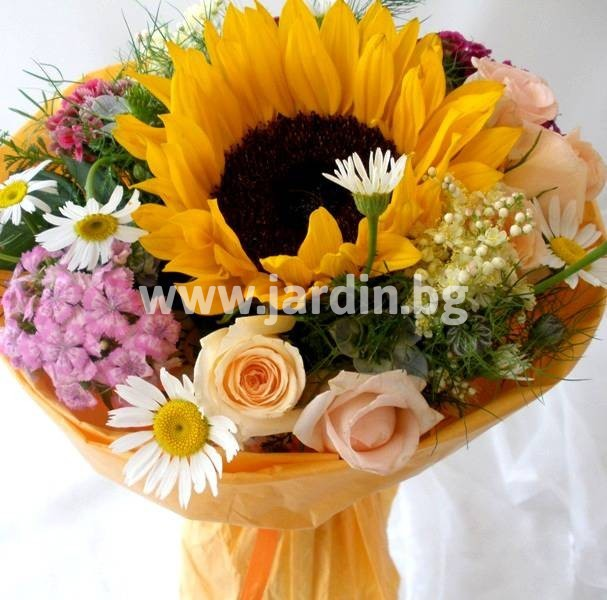 56-delivery-to-bourgas-delivery-bouquet