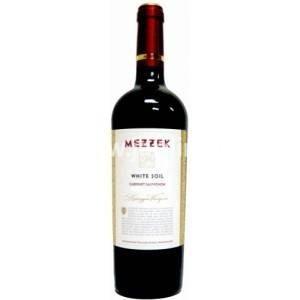 Wine Mezek