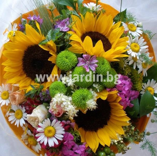 62-delivery-to-bulgaria-flowers_ (15)