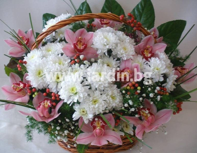 -delivery-to-bulgaria-basket-delivery-flowers_1_(30)