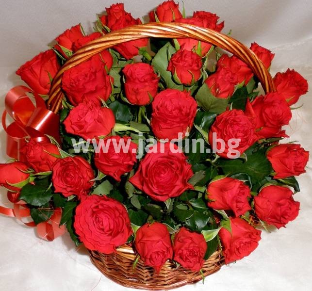 -delivery-to-bulgaria-basket-delivery-flowers_1 (27)
