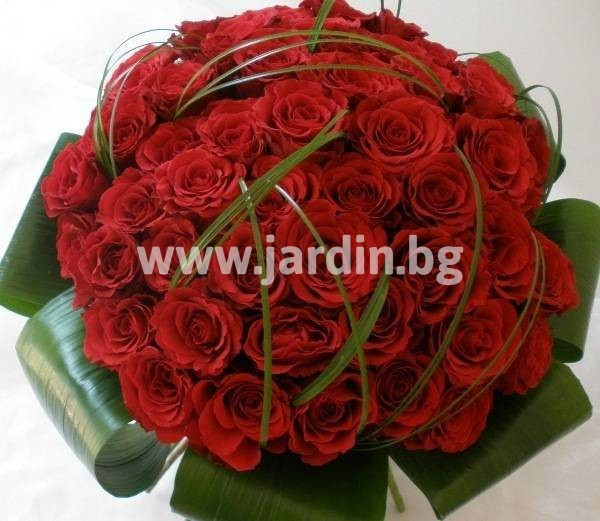 delivery_flowers-to-bulgaria (11)