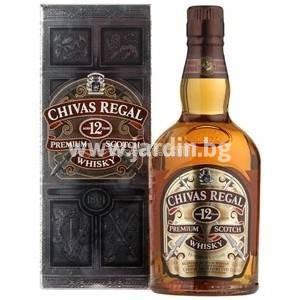70cl-chivas-regal-12yo-whisky-bottle