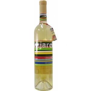 Тcherga wine