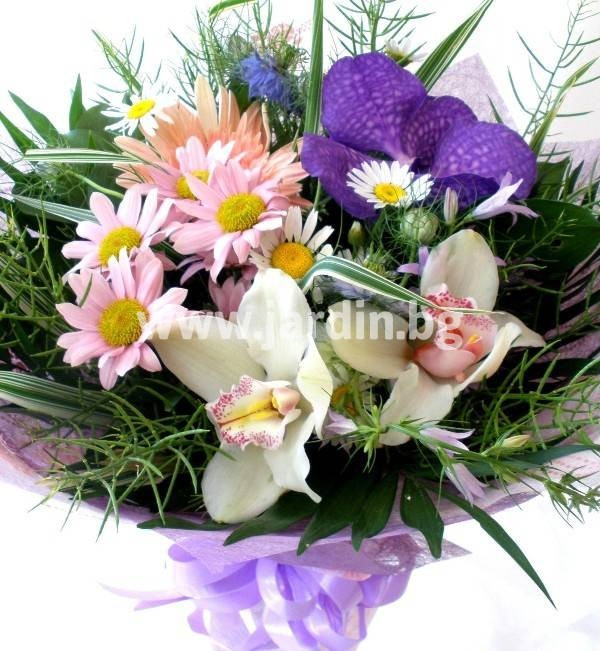 delivery to bulgaria flowers (2)
