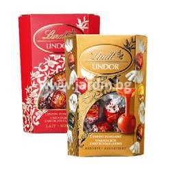 Lindor-delivery-with-your-flowers