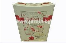 rafaelo–chocolates-flowers-delivery