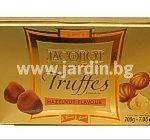 Бонбони Truffes