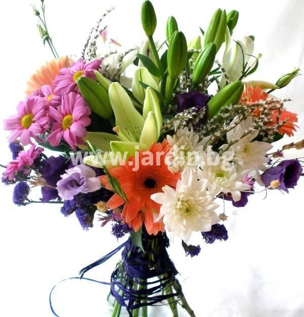 _еустома-хризантема-д0ставка-на-цветя (2)