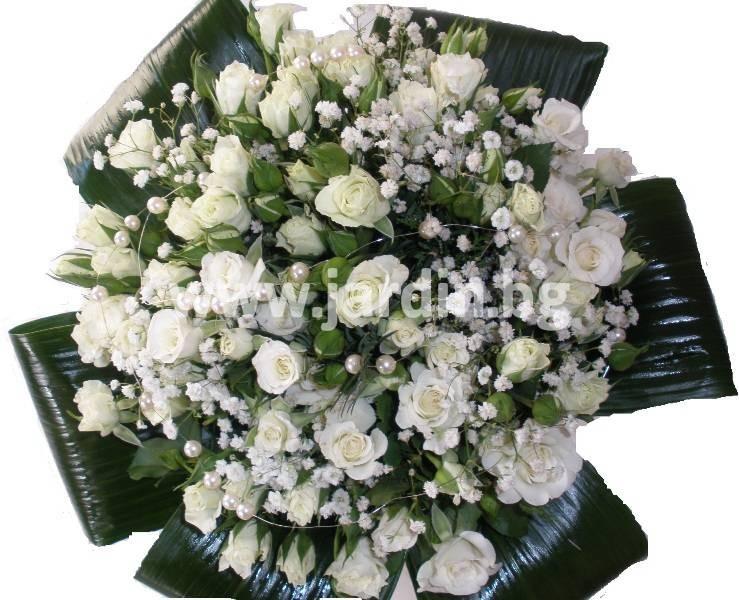 _рози_доставка_на_цветя (3)