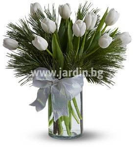 -delivery-to-bulgaria-arrangement-delivery-flowers_1_(78)