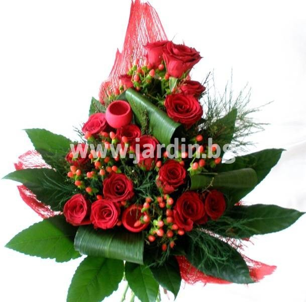 roses-delivery-to-bulgaria (2)