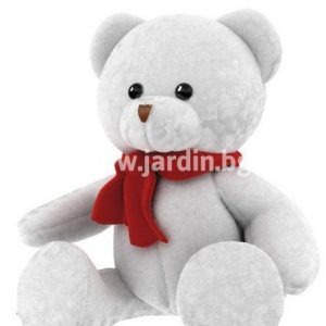 Teddy Bear 6