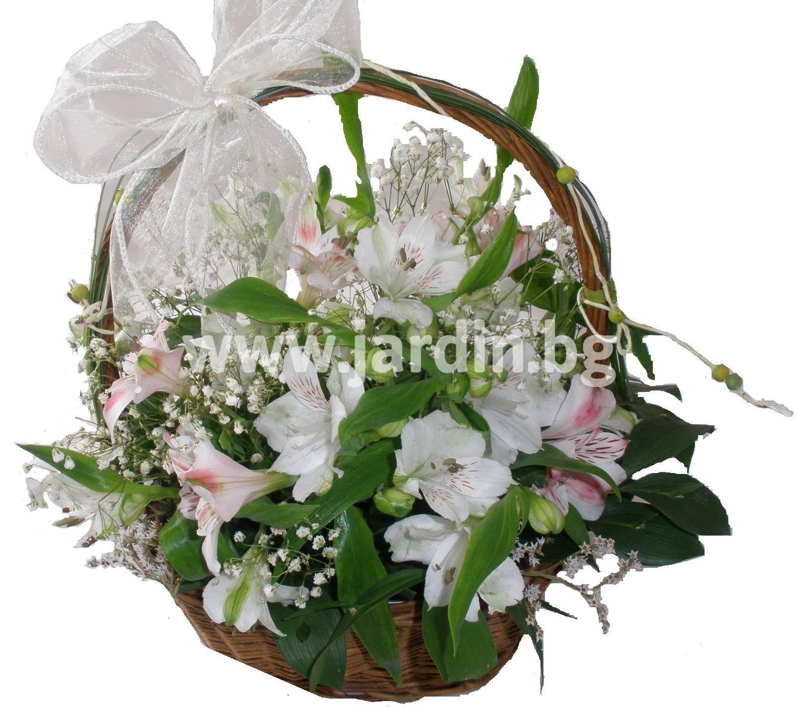 _цветя_кошници_бургас (2)