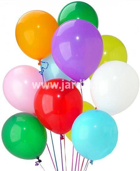 balloons_and_teddy_bears_delivery_flowers_bulgaria