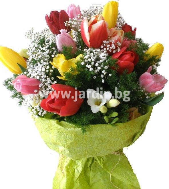 -delivery-to-bulgaria-tulips-delivery-bouquet_(31) –