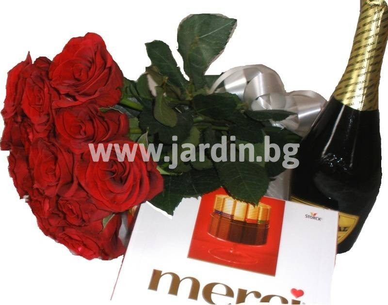 delivery_to_bulgaria_roses (2)