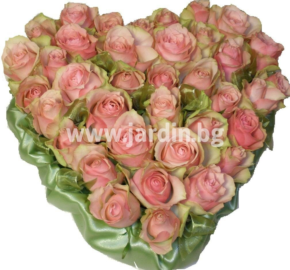 10_delivery-to-bulgaria-roses- arrangement-delivery-flowers (1)
