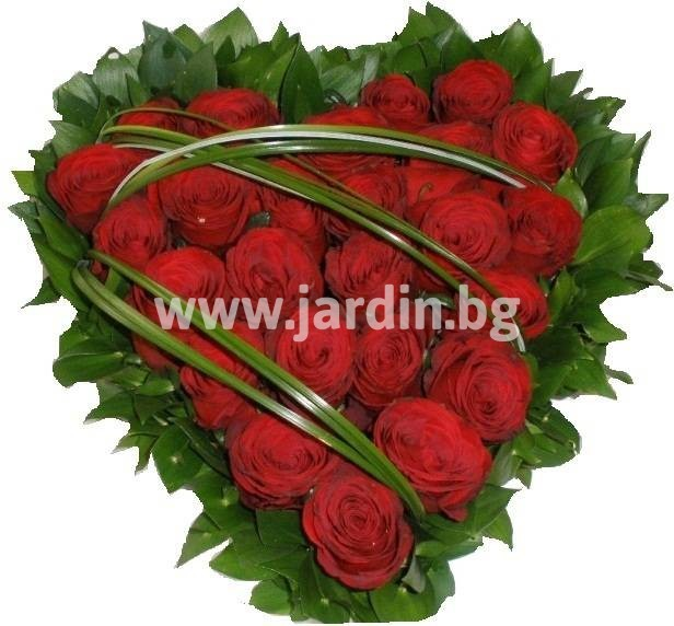 14_delivery_to-bulgaria_ delivery_flowers
