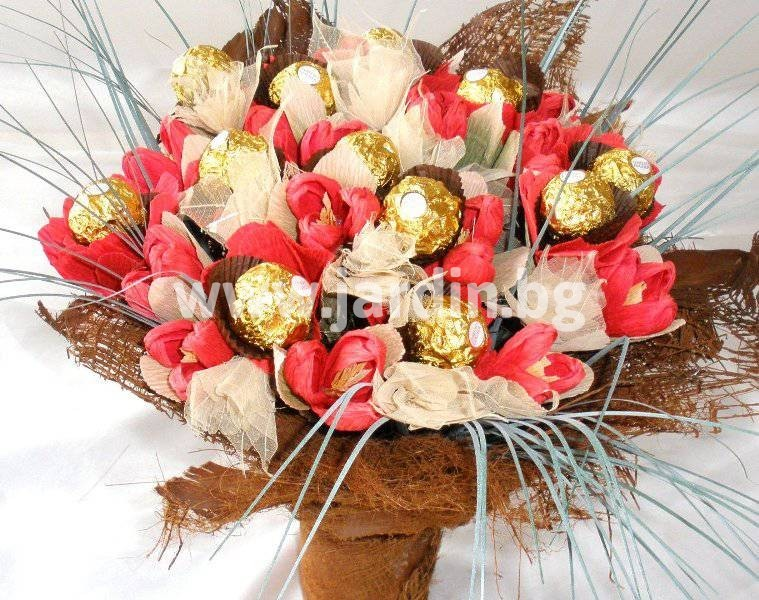 bouquets_of_candy_delivery_flowers_to_bulgaria (2)