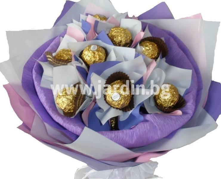 bouquets_of_candy_delivery_flowers_to_bulgaria (4)