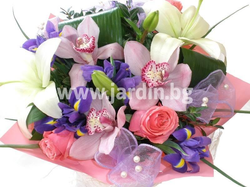 deliveri_flowers_bulgaria (2)