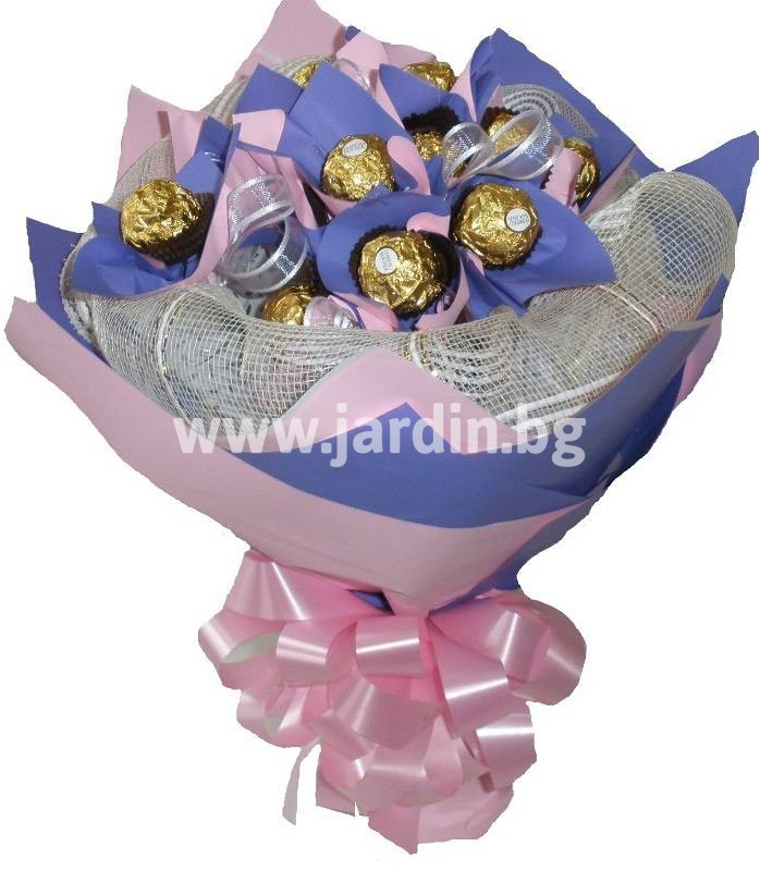 deliveri_flowers_to_bulgaria (2)