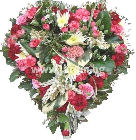 -delivery-to-bulgaria-arrangement-St. Valentine-delivery-flowers_