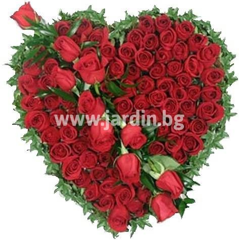 -delivery-to-bulgaria-arrangement-St. Valentine-delivery-flowers_1_(42)