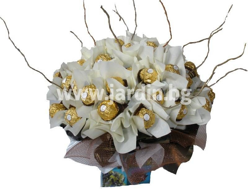 delivery-to-bulgaria- arrangement-delivery-flowers (2)