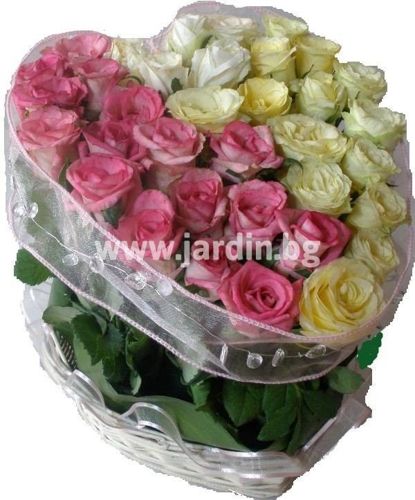 delivery-to-bulgaria-roses-arrangement (3)